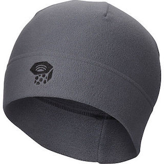 mountain-hardwear-micro-dome-beanie-graphite-reg-8e4f19aff0607addb775d7f5e19cae92.jpg