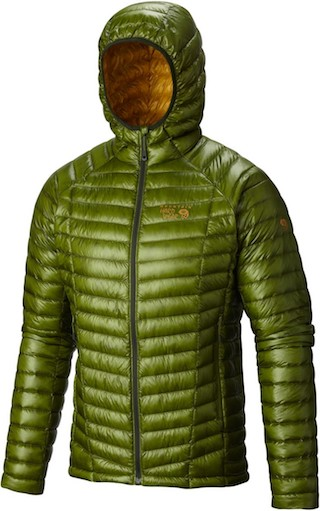 MountainHardwear_GhostWhisperer_HoodedDown_Jacket_Amphibian.jpg
