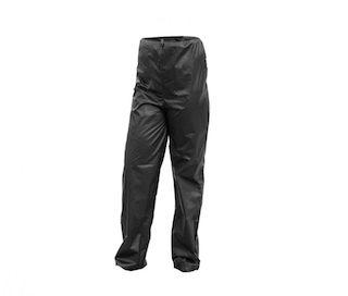 pants1-924x784.jpg
