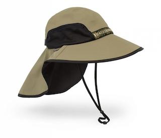 sand-adventure-hat.jpg