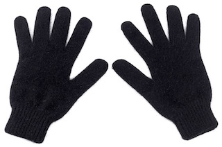 possum-down-gloves-pair-l